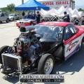 greek_dragster_1st_race_2005_001_std