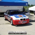 greek_dragster_1st_race_2005_002_std