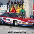 greek_dragster_4th_drag_race_2004_038_std