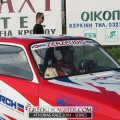 greek_dragster_4th_drag_race_2004_089_std