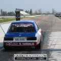 greek_dragster_4th_drag_race_2004_092_std