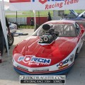 greek_dragster_4th_drag_race_2004_276_std