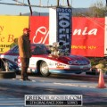 greek_dragster_5th_race_2004_052_std