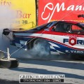 greek_dragster_5th_race_2004_142_std