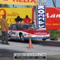 greek_dragster_5th_race_2004_143_std