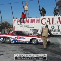 greek_dragster_5th_race_2004_271_std