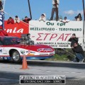 greek_dragster_5th_race_2004_279_std