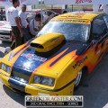 hellenic_dragster_3d_race_2004_139_std