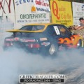 hellenic_dragster_3d_race_2004_260_std