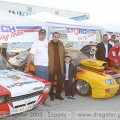 hellenic_dragster_6th_race_2003_115_std